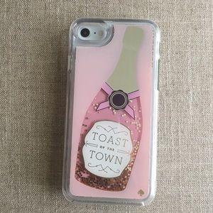 Kate Spade IPhone Case 6/7/8